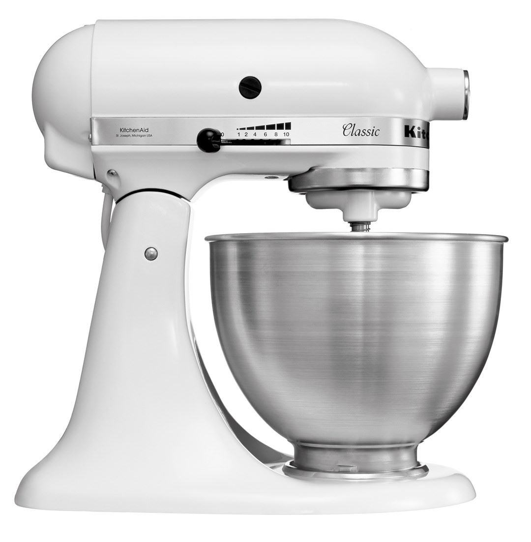 KitchenAid Küchenmaschine Classic
