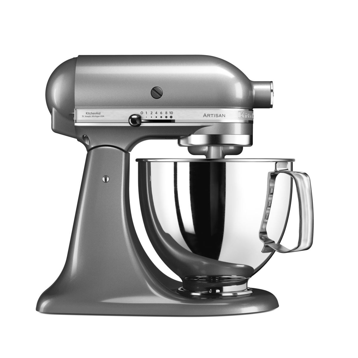 KitchenAid Küchenmaschine KSM125