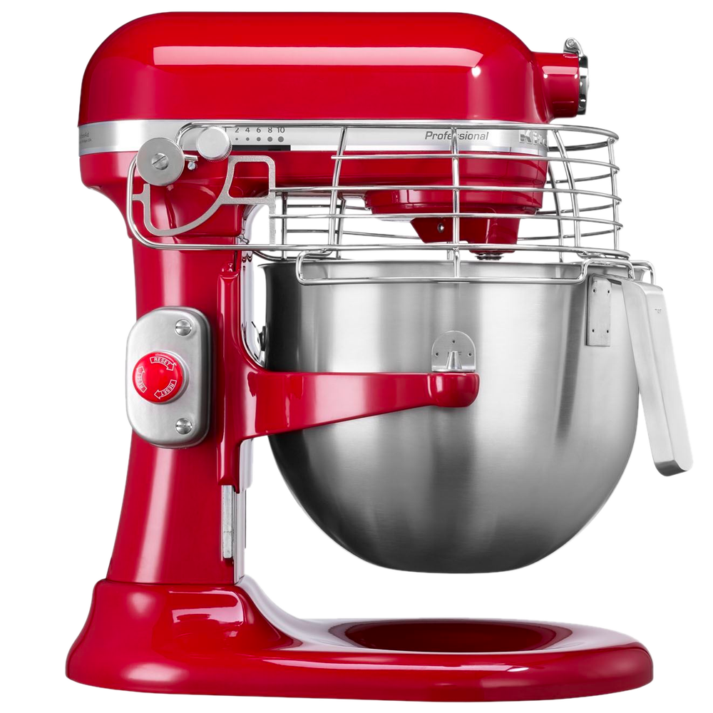 KitchenAid KSM7990