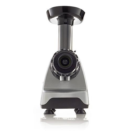 Omega Slow Juicer Horizontal J8