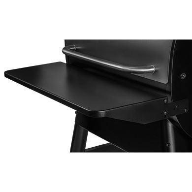 Traeger Fronttablar klappbar Ironwood 650 / Pro 575