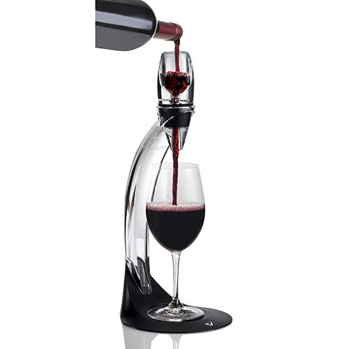 Vinturi Tower Weinbelüfter