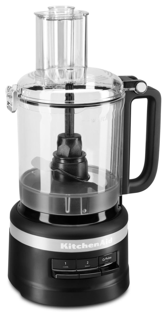 KitchenAid 2.1l Food-Prozessor
