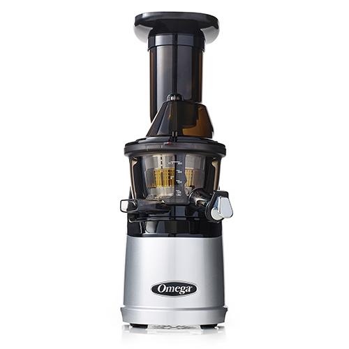 Omega Slow Juicer MegaMouth MMV7
