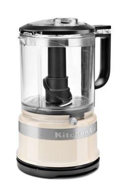 KitchenAid 1.19l Food-Prozessor