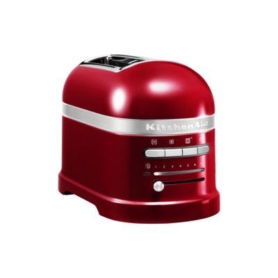 KitchenAid ARTISAN 2-Scheiben-Toaster