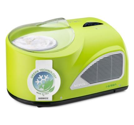 L'Automatica NXT1 i-green