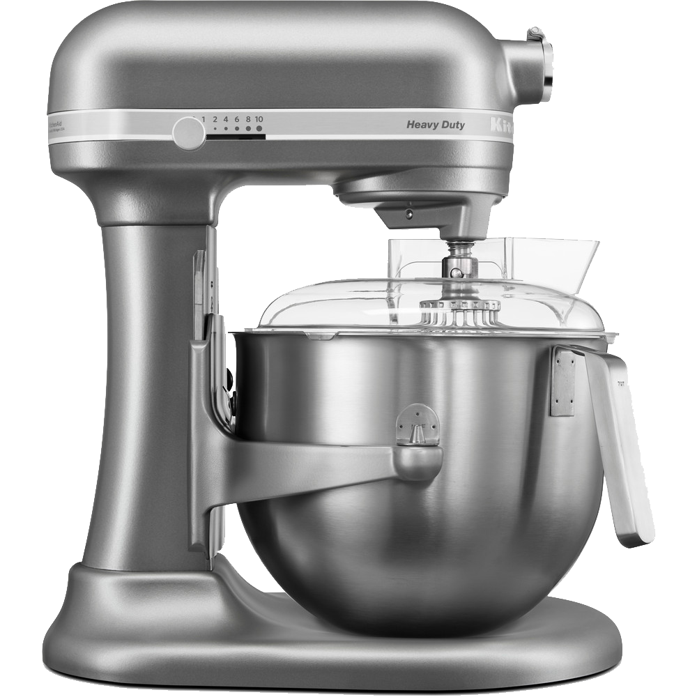 KitchenAid Heavy Duty