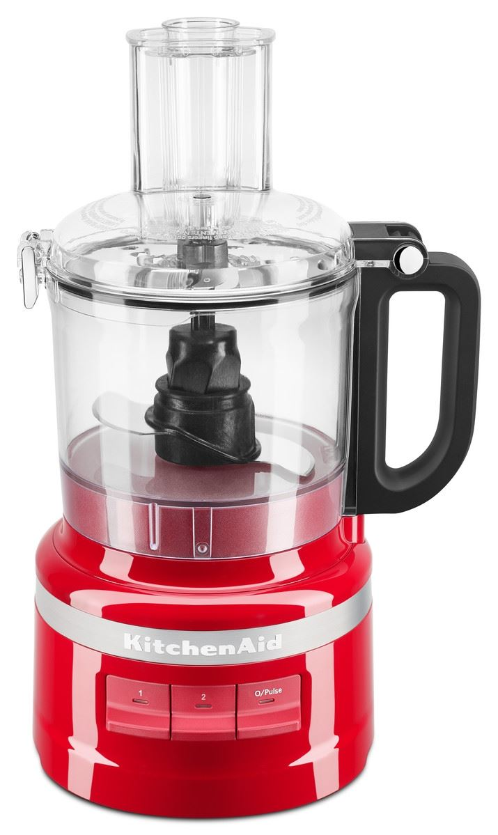 KitchenAid 1.7l Food-Prozessor