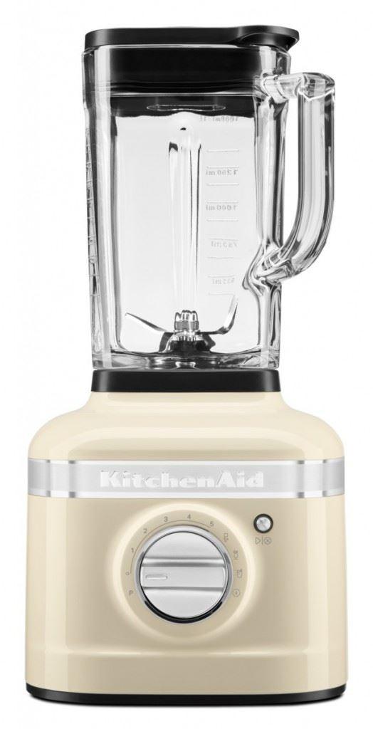 KitchenAid Blender K400 Artisan