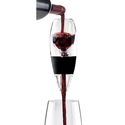 Vinturi Weinbelüfter