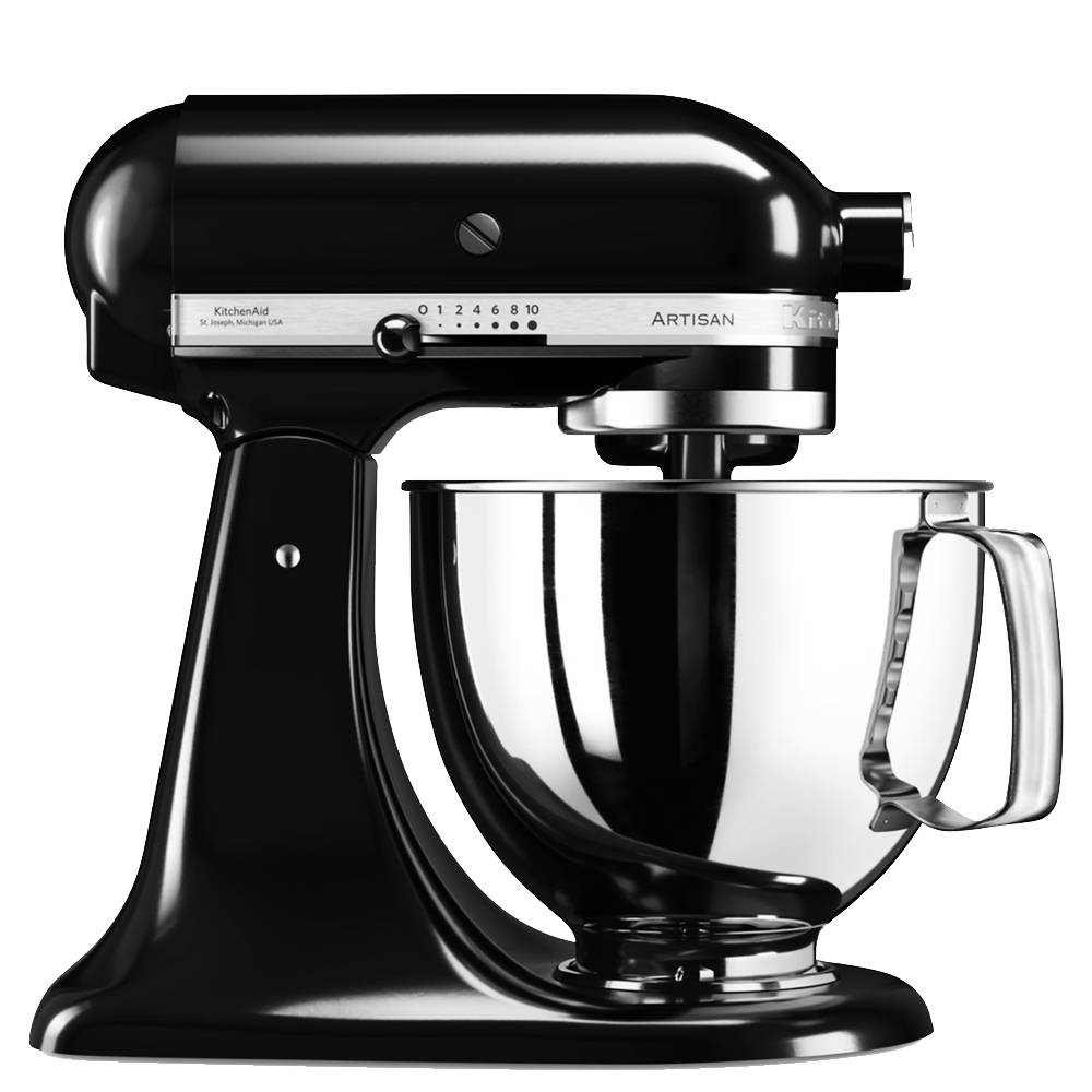 KitchenAid KSM125