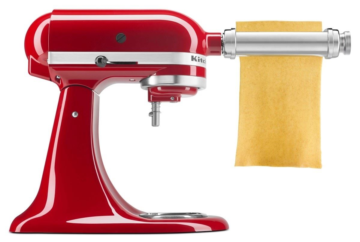 KitchenAid Pasta-Roller