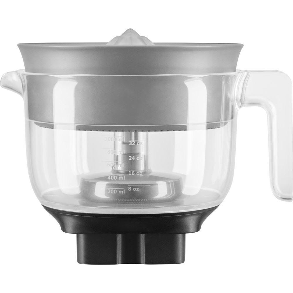 KitchenAid Zitruspresse  K400 Blender