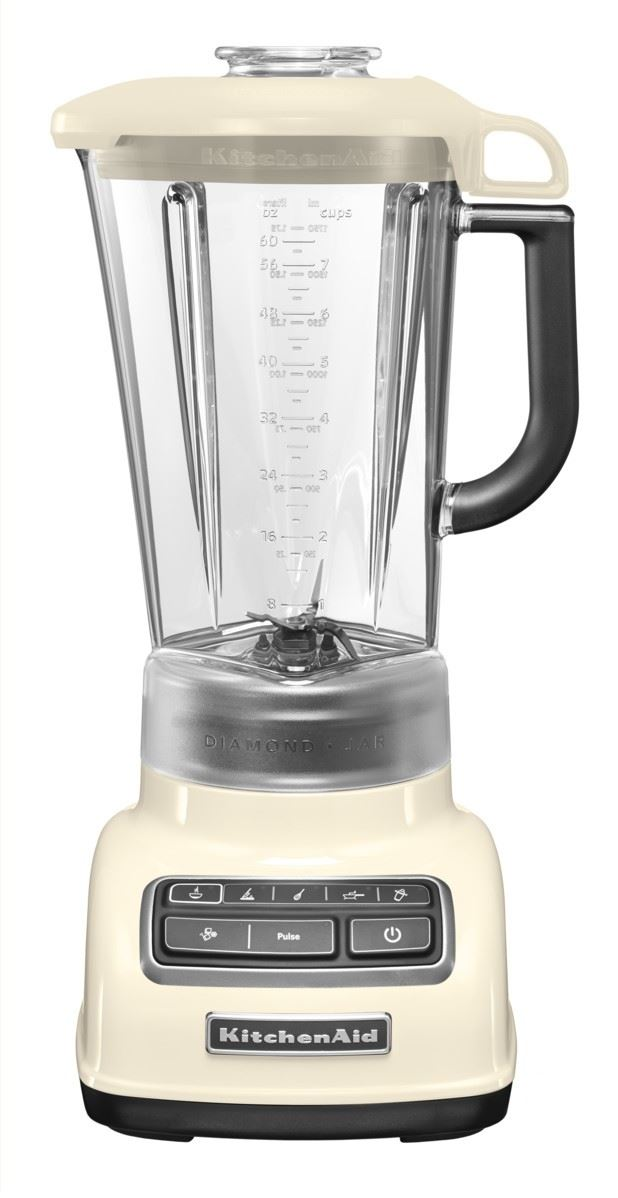 KitchenAid Blender Diamond