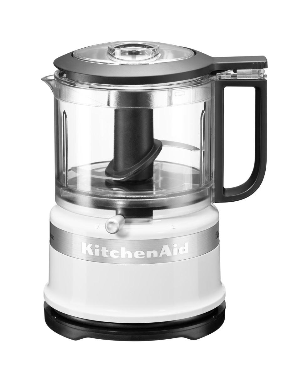 KitchenAid Mini-Food-Processor
