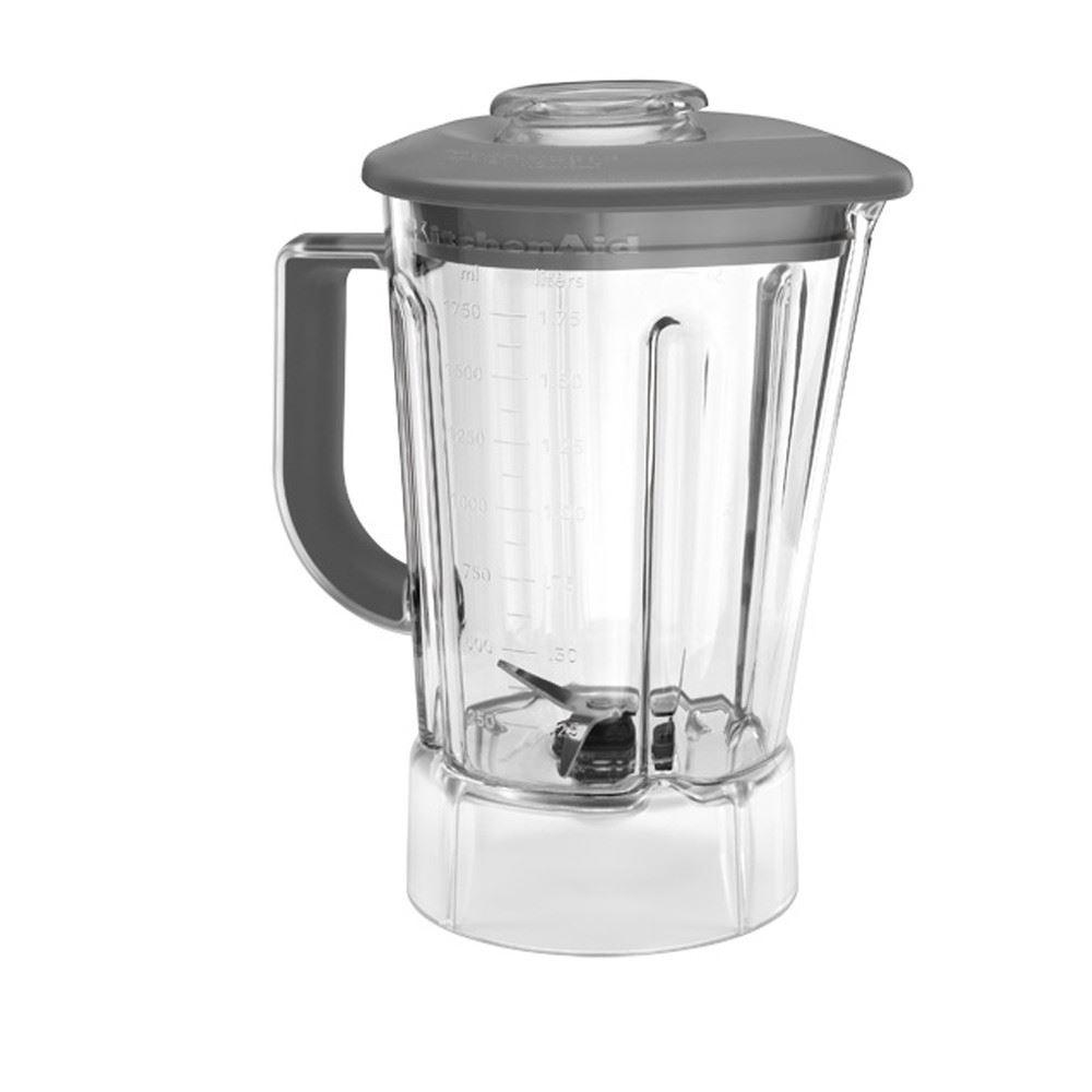 KitchenAid Polycarbonat-Behälter