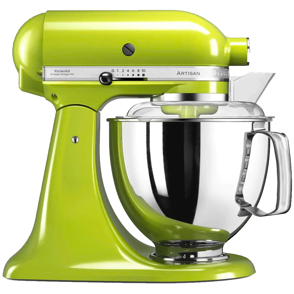 KitchenAid KSM200