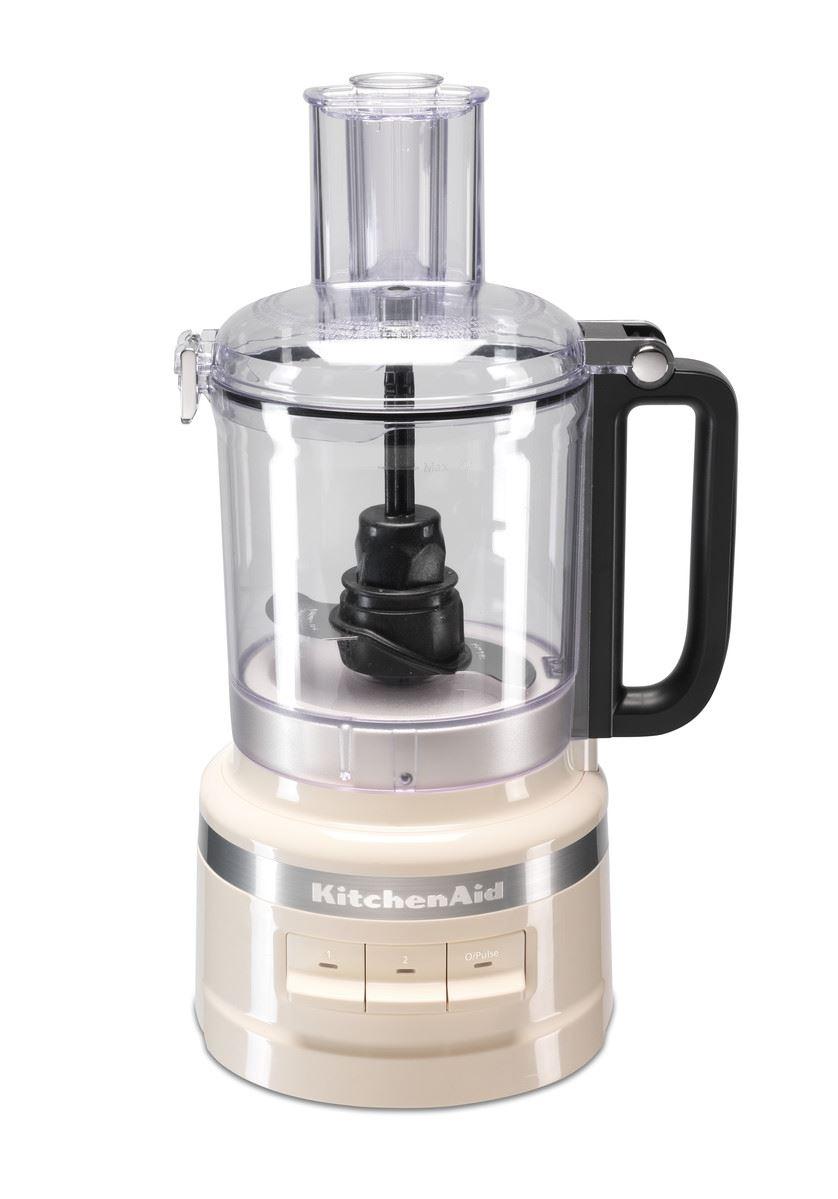 KitchenAid 2.1l Food-Prozessor