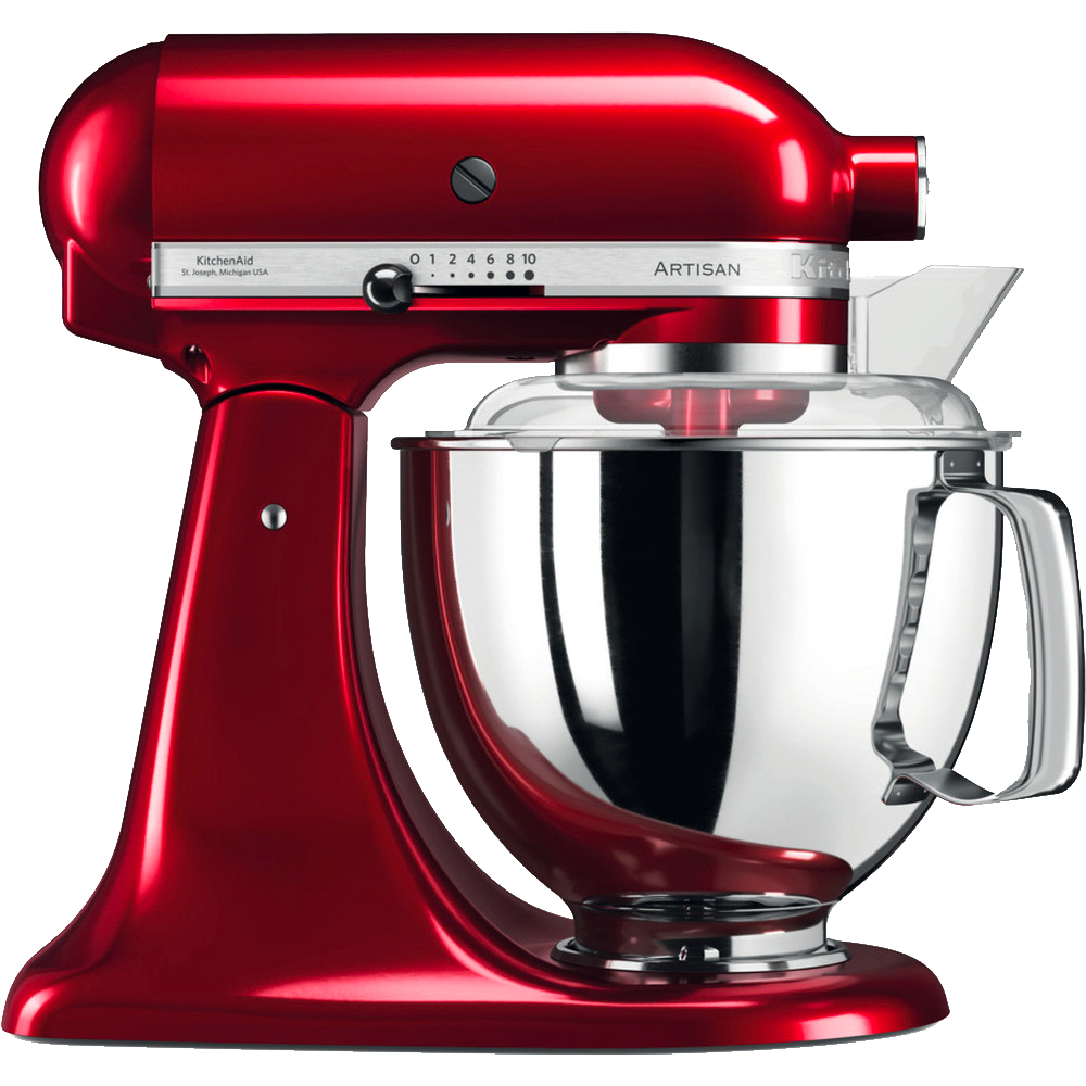 KitchenAid KSM175