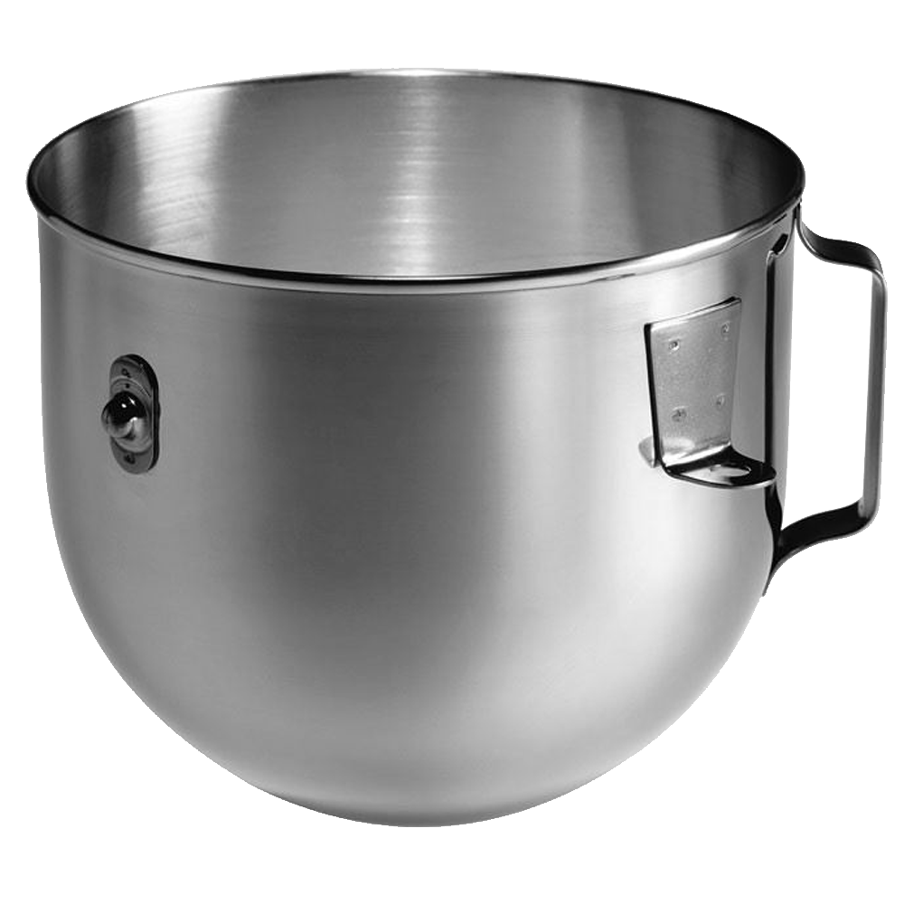 Zubehör für Küchenmaschinen