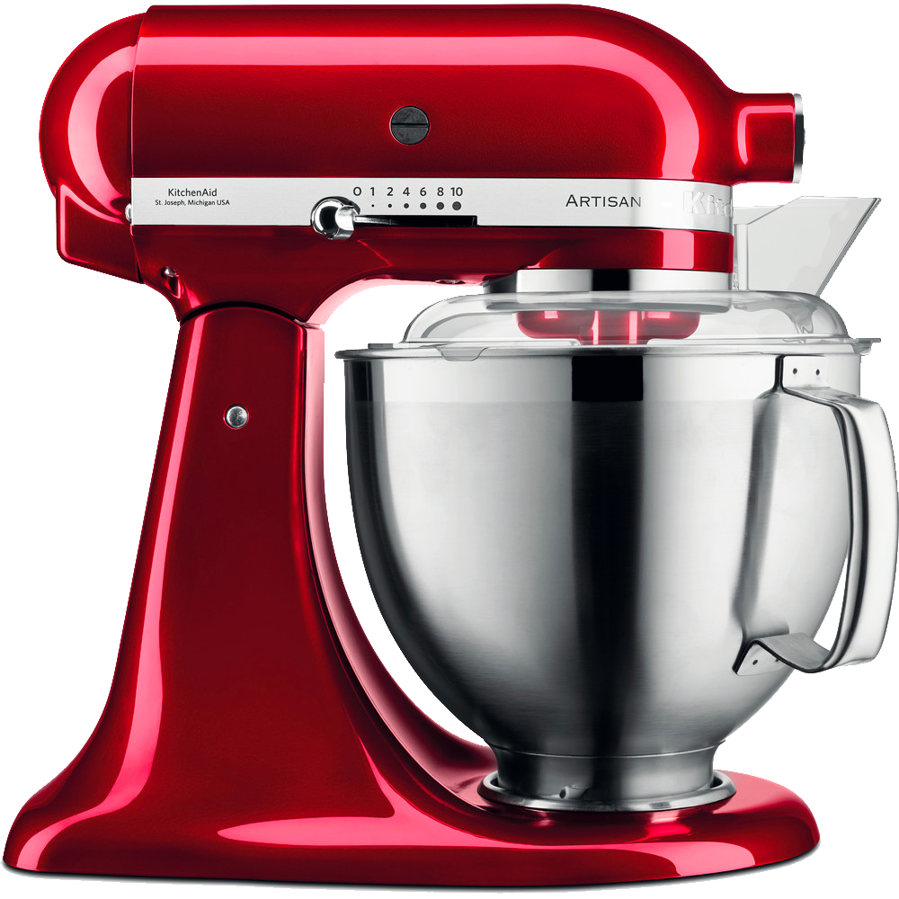 KitchenAid KSM185