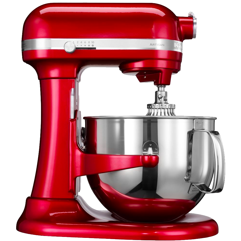 KitchenAid KSM7580