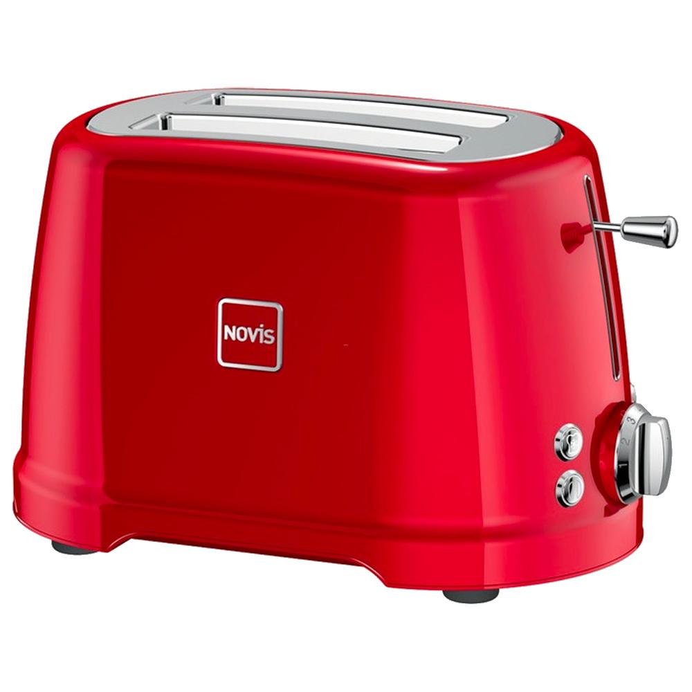 Toaster T2