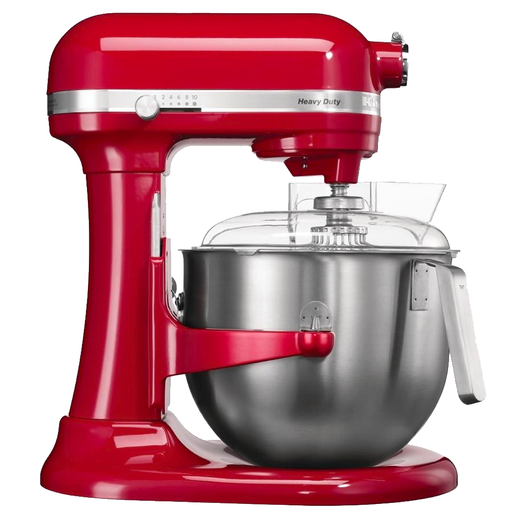 KitchenAid KSM7591