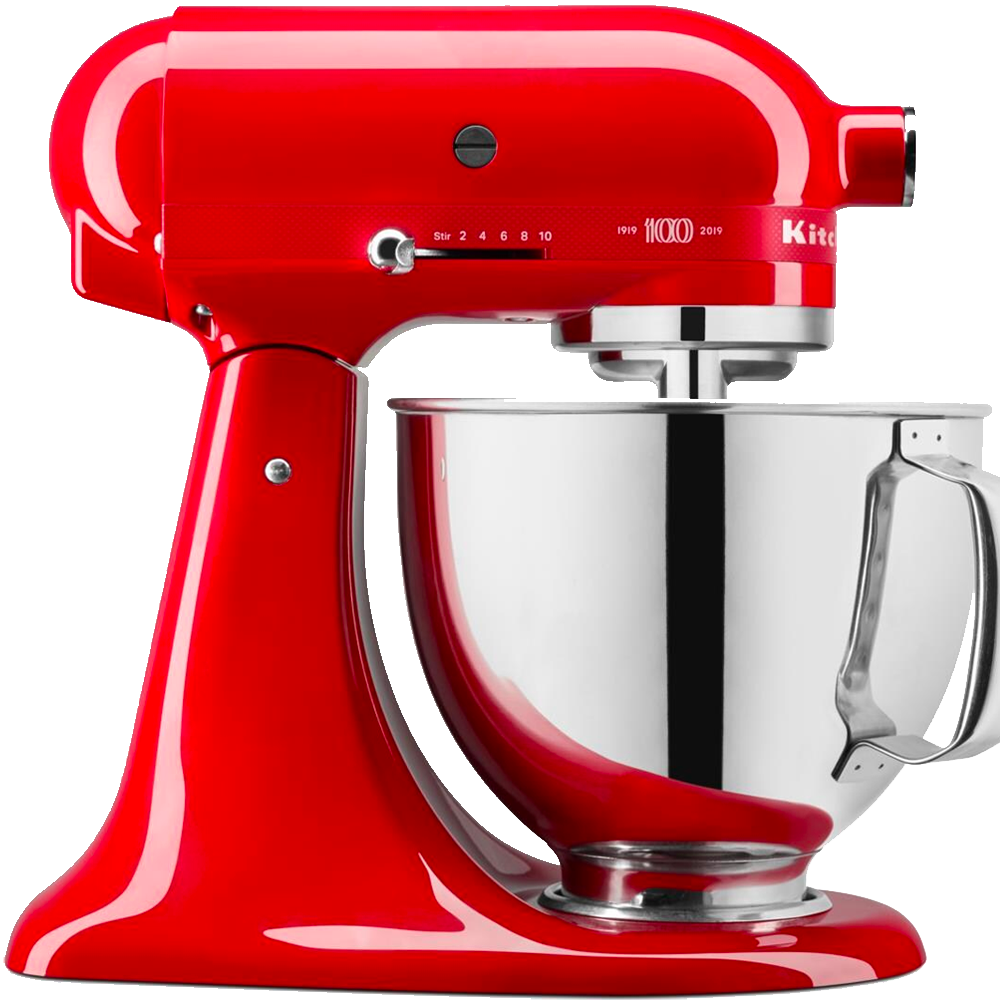 KitchenAid KSM180