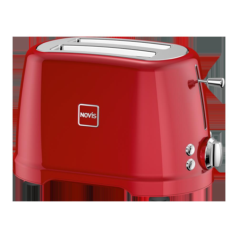Novis Toaster